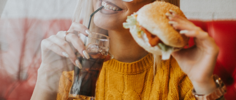 Restaurant marketing op Instagram: 9 tips!