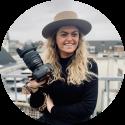 simone-boeren-lekker-sociaal-media-team