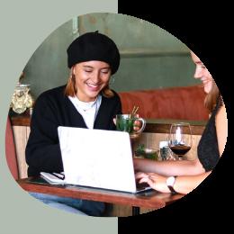 social-media-persoonlijke-begeleiding-restaurant-cafe