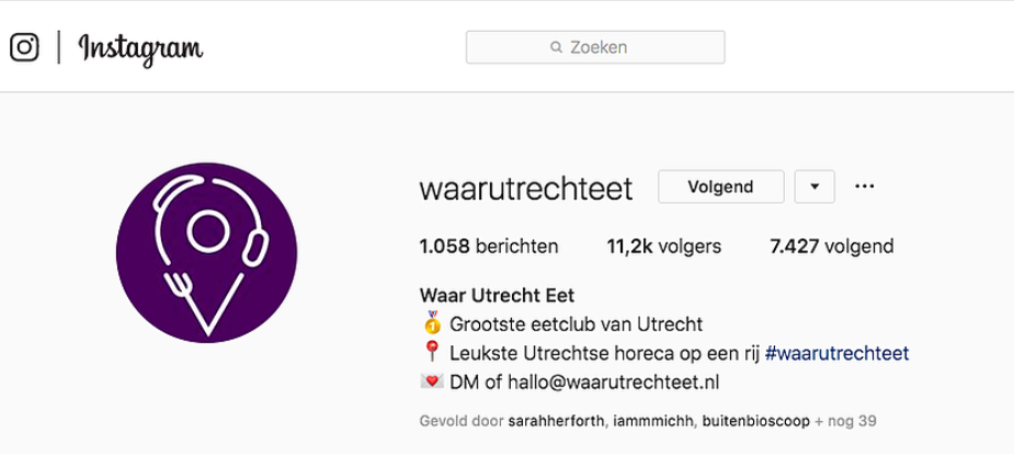 Social media blijft horecamarketing veranderen: de nieuwe trend wordt voice marketing.