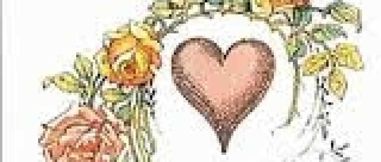 Lenormand en de liefde