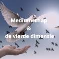 mediumschap