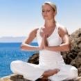 cursus meditatie