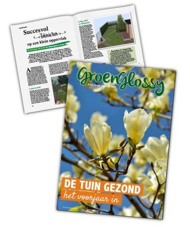 het-tuinadviesblad-de-groenglossy