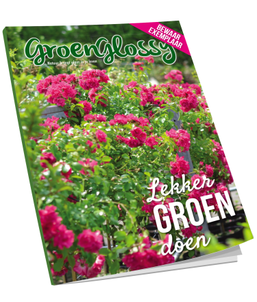 download-groenglossy-tuinmagazine