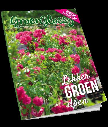 download-groenglossy-tuinmagazine