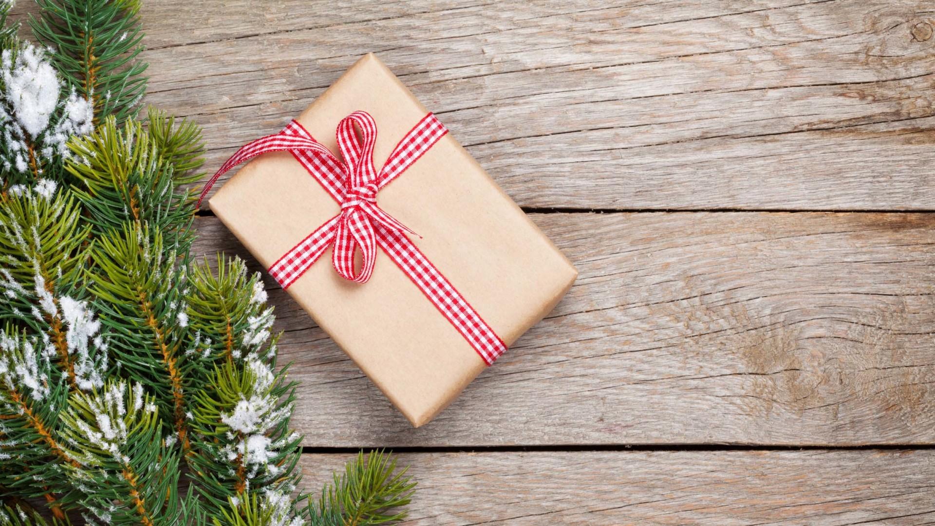 Geef een plantenpakket cadeau