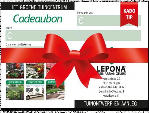 cadeaubon-van-tuincentrum-lepona-tuinarrangeurs