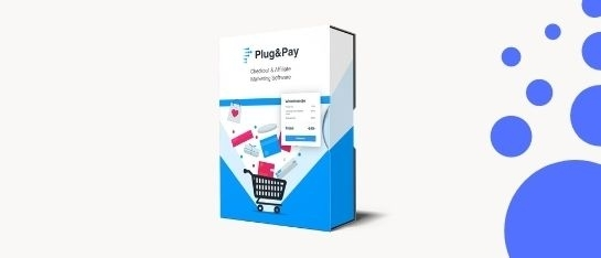 Plug en Pay