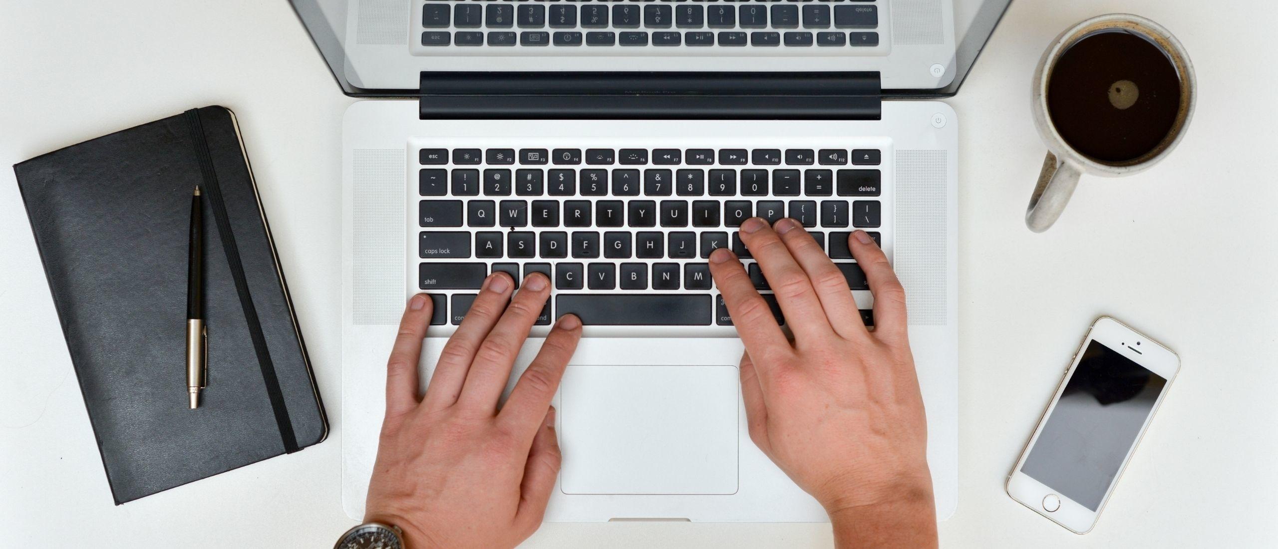 Je blog vindbaarheid verbeteren?