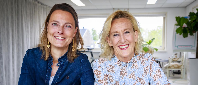 Onze missie: werkend Nederland vitaal
