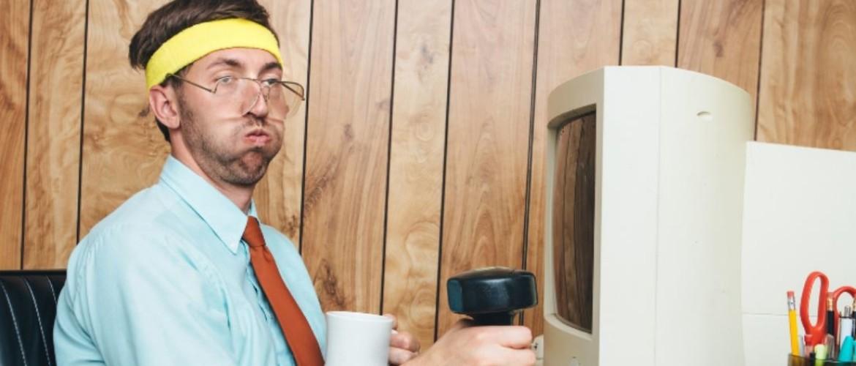 Mag een werkgever zich bemoeien met de gezondheid van zijn werknemers?