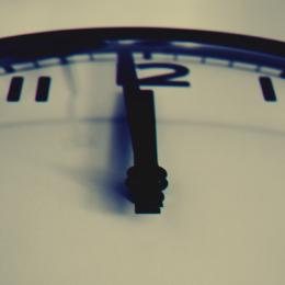 automatiseer en maak meer tijd