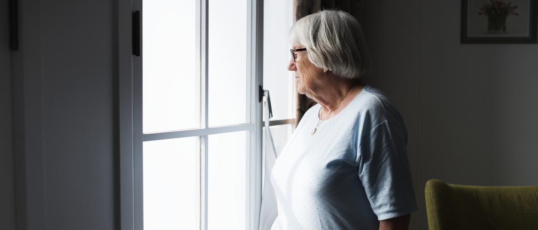 Eenzaamheid: een pil mag toch niet de oplossing worden!?