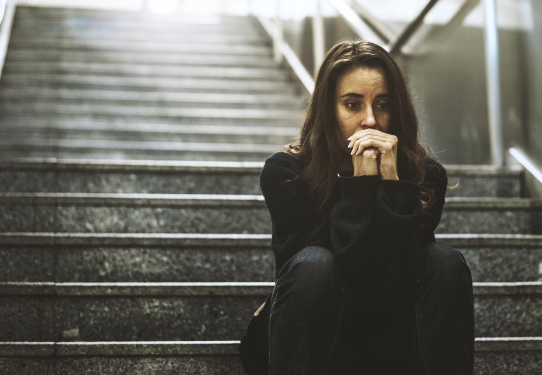 eenzaamheid onder jongeren - Liefde Voor De Zorg