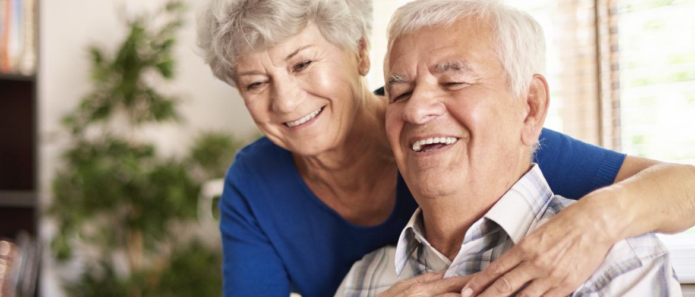 Langer zelfstandig thuis wonen? Ga voor goede hulpmiddelen!