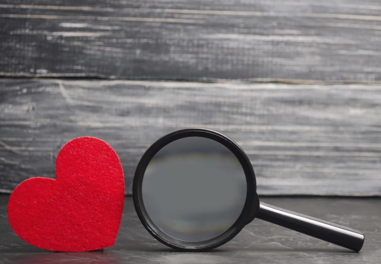 Medisch onderzoek naar eenzaamheid - Liefde Voor De Zorg