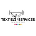 Bedrijfskleding wassen en kopen voor de zorg doe je bij Textiel Services rijnmond