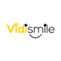 Vidismile - partner van Liefde voor de Zorg