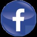 Volg liefde voor de zorg op Facebook