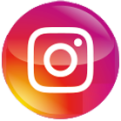 Volg liefde voor de zorg op Instagram