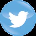 Volg liefde voor de zorg op Twitter