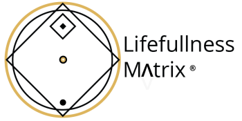 logo van lifefullness 350x175