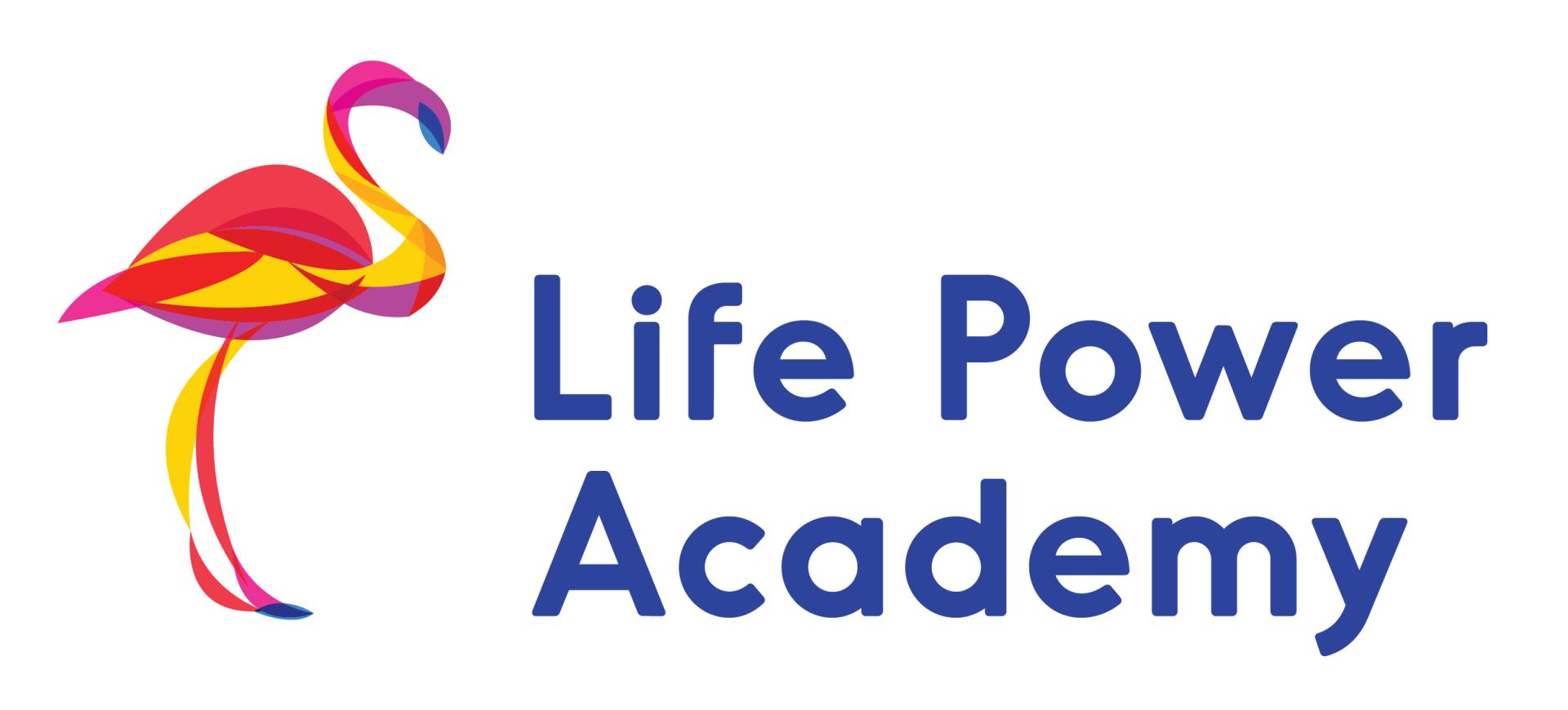 life-power-academy