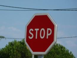 stop-hooikoortsklachten