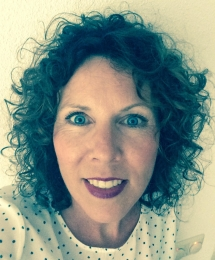 Cynthia Hilkman-Fekkes-natuurgeneeskundige-health-lifestyle-coach