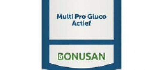 Bonusan-multi-pro-gluco-actief