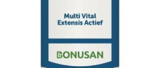 Bonusan-multi-vital-extensis-actief