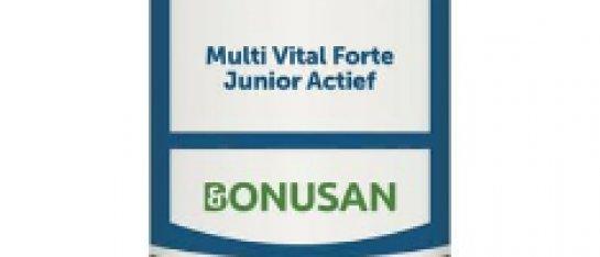 Bonusan-multi-vital-forte-junior-actief