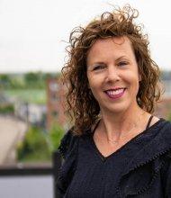 Cynthia-Hilkman-systemisch-coach