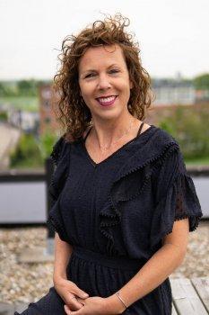 coach-Cynthia-Hilkman
