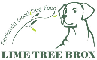 logo lime tree brox