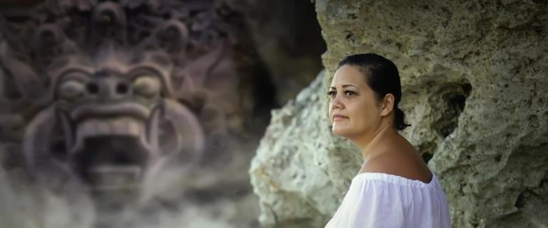 MH17: ROUWEN, HOE DAN?! - FAMILIECONTEXT
