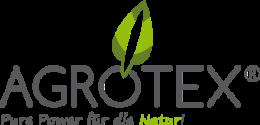 Agrotex Ammovit logo