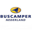 Buscamper Nederland BV