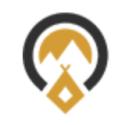 By Nomads logo