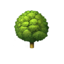 Camperplaats in de Verte Logo