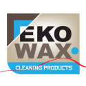 Ekowax camper schoonmaakmiddelen