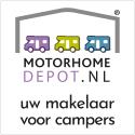 MotorhomeDepot