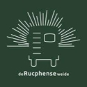 Camperplaats Rucphense weide