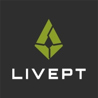 livept personal fitness club