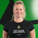 LIVEPT trainer Mandy van der Ende