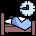 livept personal fitness club helpt jou met verbeterde slaap kwaliteit en kwantiteit