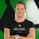 LIVEPT coach Calijn Muller