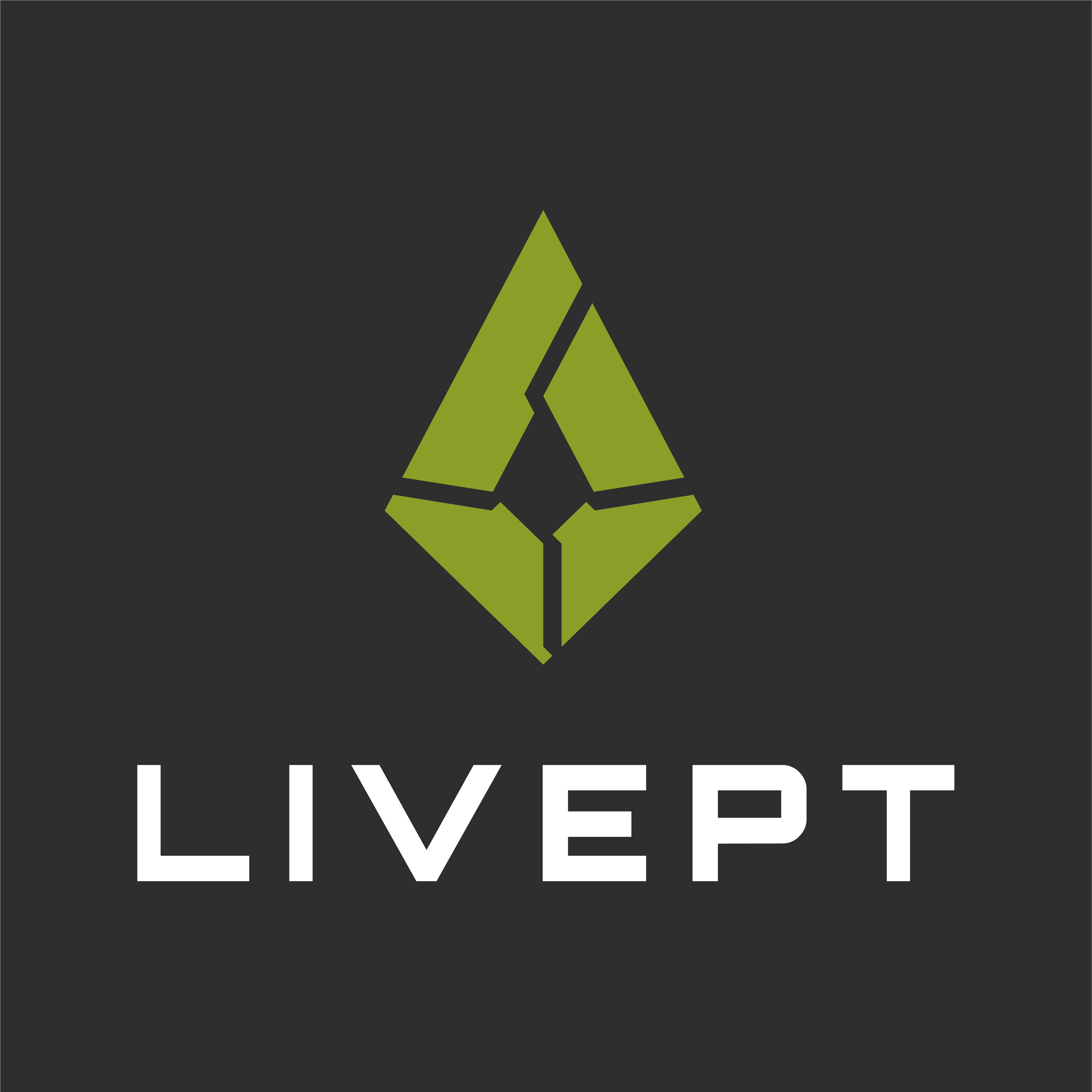 livept personal fitness