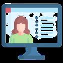 neem aan de livept academy webinars, leer hoe jij jouw gezondheid kan verbeteren met direct toepasbare tips